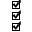 Vlastní formuláře